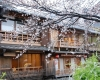 Luxury Tours Japan, Holiday Packages Japan, Japan Holidays with See Asia Tours