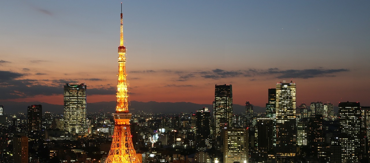 We would love to show you the very best of Japan, Sri Lanka and Maldives – Discover Asia with us.